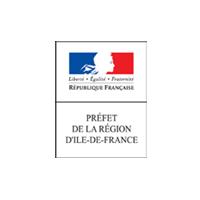 Prefet_Ile_de_France