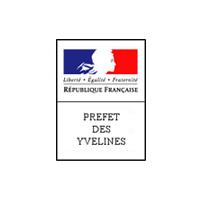 Prefet_Yvelines