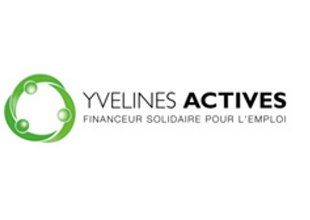 yvelines actives guide de la mobilite