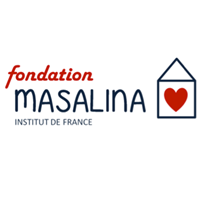Logo Fondation Masalina