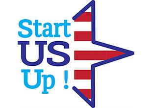 Start US up!