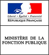 Bourse Interministérielle de l'Emploi Public
