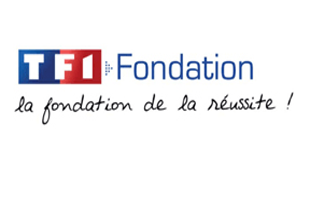Insertion professionnelle Fondation TF1