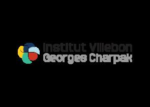 Institut Villebon – Georges Charpak