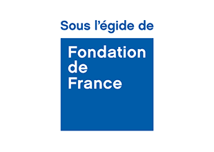 Fondation Louis Pouzet