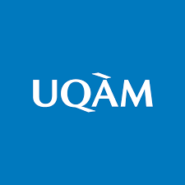 L'UQAM